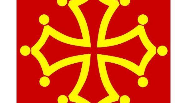 croix-occitane