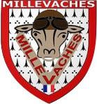 millevaches_
